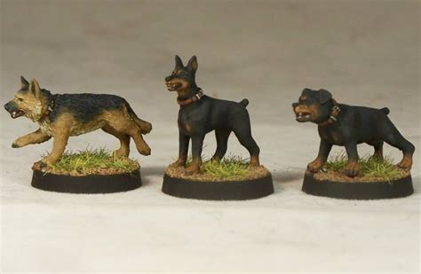 attacks by breed 2016 crooked dice s cultists wrangle their attack dogs