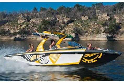 west marine rocklin ca tige rz2 boats for sale boats