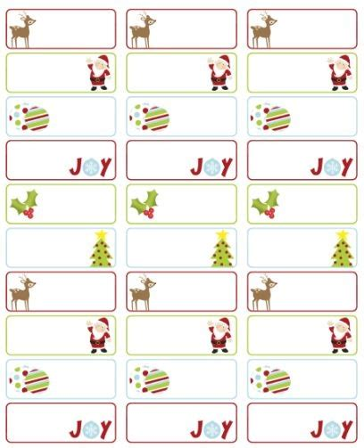 Christmas Mailing Labels Template Word Invitation Template Microsoft Word Mailing Labels Template