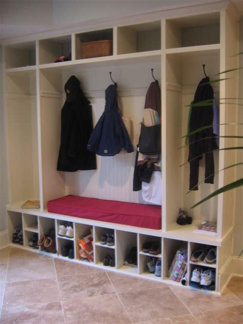 Mudroom Storage Units For Sale 404 Not Found