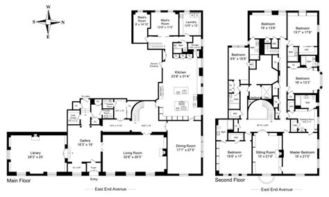 castle home floor plans castle house plans mansion house plans 8 bedrooms 8