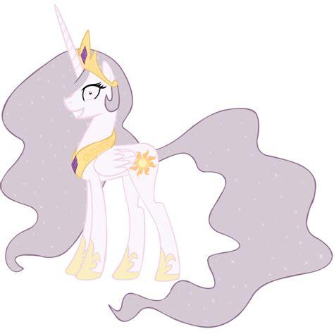 princess luna my little pony fan labor wiki wikia princess celestia my little pony fan labor wiki