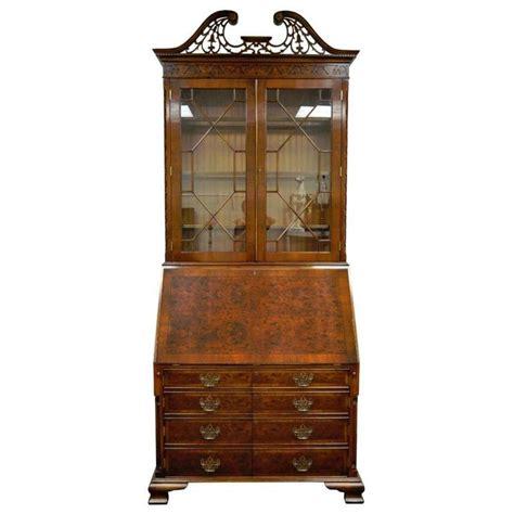 tall secretary desk with hutch tall secretary desk with hutch hostgarcia