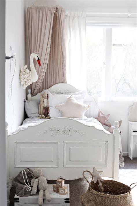 kid s schlafzimmer ideen 1812 besten kid s room bilder auf
