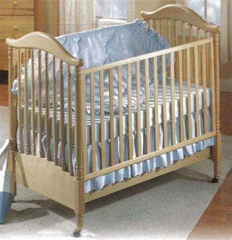 C And T International Cribs by C T International Sorelle Recalls Cribs Due To