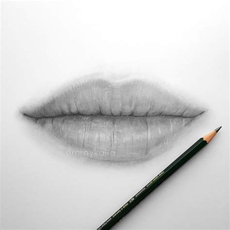 7 Drawing Pencil by Pencil Sketches Of Www Pixshark Images