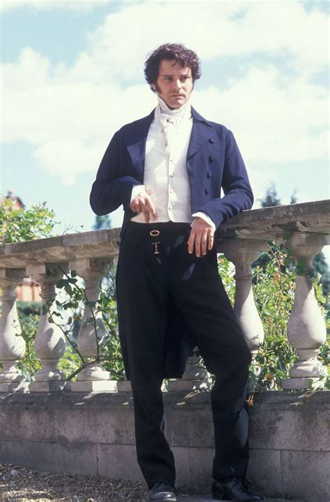 94 best images about Mr.Darcy on Pinterest   Darcy pride ... Colin Firth Pride