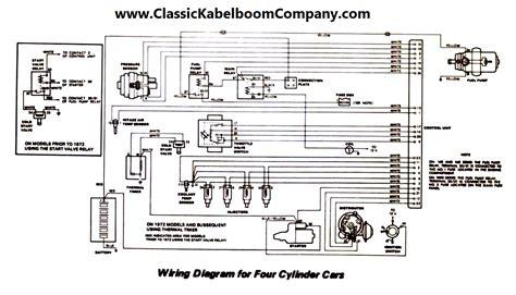 1969 volvo 164 wiring diagram volvo xc90 wiring diagram