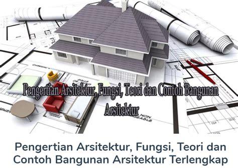pengertian layout kelompok penjelasan pengertian arsitektur beserta fungsi teori dan
