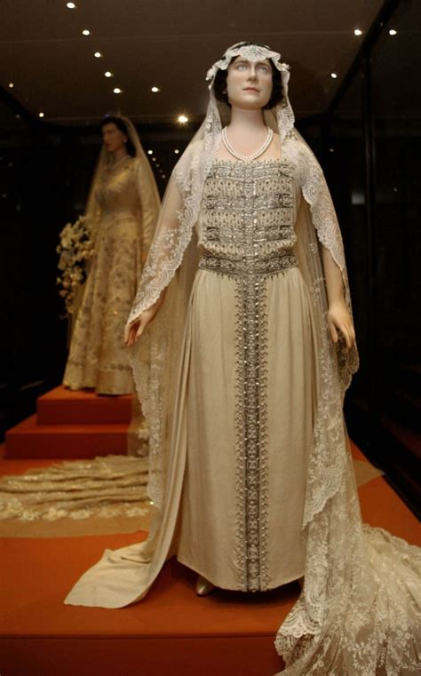 Elizabeths Wedding Dress Our One 4 by 17 Best Images About Royalty On Princess