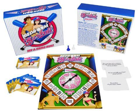 bedroom baseball board game bedroom baseball adult board game for couples bundle