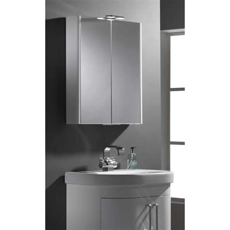 bathroom furniture reviews bathroom furniture reviews 28 images jpg touch white
