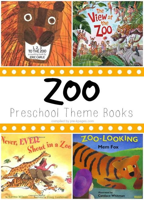 through with the zoo books 1000 images about preschool zoo on dear zoo