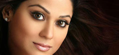 eyeliner tutorial for big eyes makeup ideas 187 big eyes makeup beautiful makeup ideas
