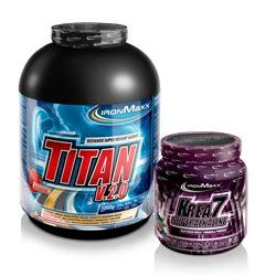 creatine use among athletes top 10 nutrients for building at ironmaxx nutrition