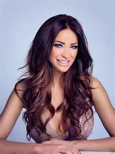 15 gorgeous hair color long hairstyles 2016 2017