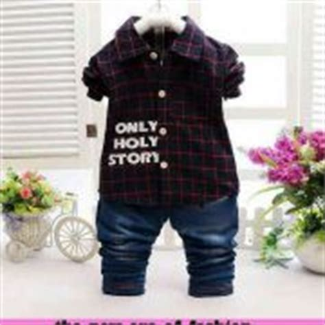 Setelan Anak Cowok Keren Celana Army Abu baju kebaya abu abu modern cantik terbaru murah ryn fashion