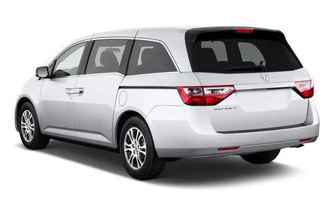 acura minivan new york 2013 2014 acura mdx refreshed 2014 honda