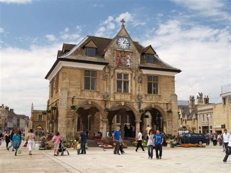 house to buy in peterborough peterborough is a top destination for property investment belvoir peterborough prlog