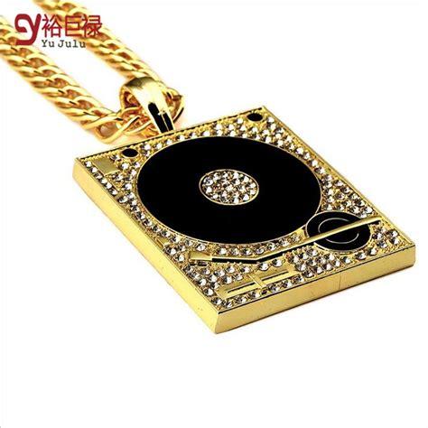 cadenas de hombre fotos resultado de imagen para cadenas de oro y diamantes para