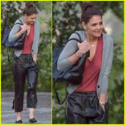 parotta suri new car suri cruise news photos and just jared