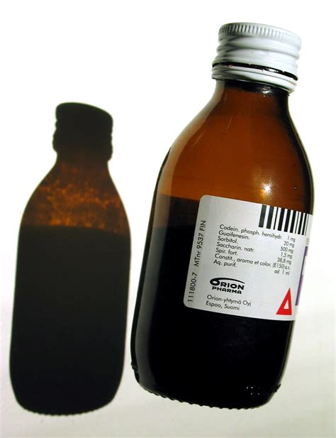couch syrup file cough medicine jpg wikipedia