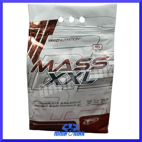 b protein powder for weight gain mass mutant gainer protein powder size weight