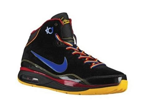 nike blue chip basketball shoes nike blue chip supreme all american kevin durant