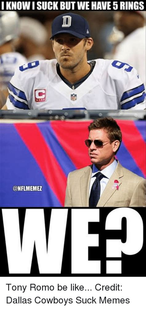 Dallas Cowboys Suck Memes - 25 best memes about dallas cowboys suck dallas cowboys