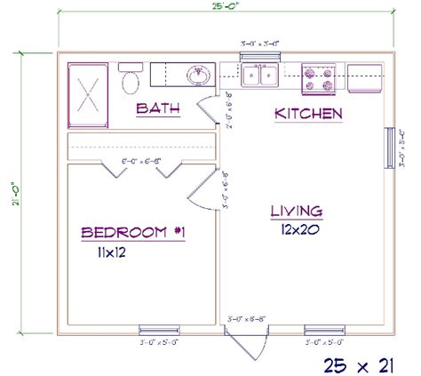 texas floor plans joy studio design gallery best design texas barndominiums pricing joy studio design gallery