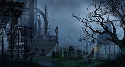 imagenes de paisajes goticos vire art now 171 signal to noise