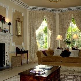 living spaces bedrooms ewelme manor large holiday home with pool the big cottage company