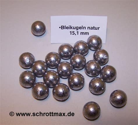 Blei Preis Pro Kilo by Neu Bleikugeln 248 15 1 Mm Im Shop Schrottmax G 252 Nstig Kaufen