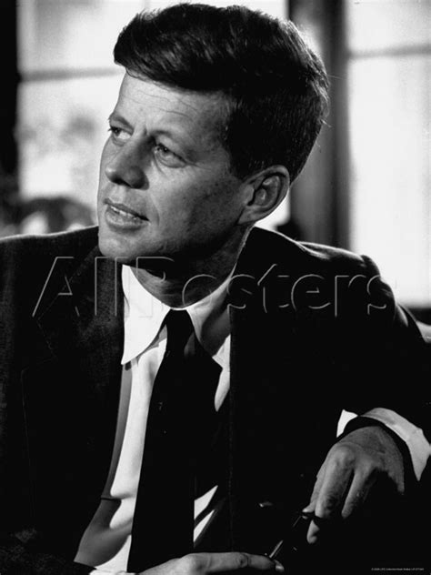 john f kennedy quot senator john f kennedy posing for picture quot other