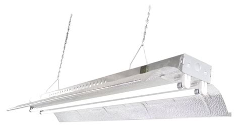 t5 ho light fixture best 4 feet 2 bulb t5 ho fixtures t5 grow light fixtures