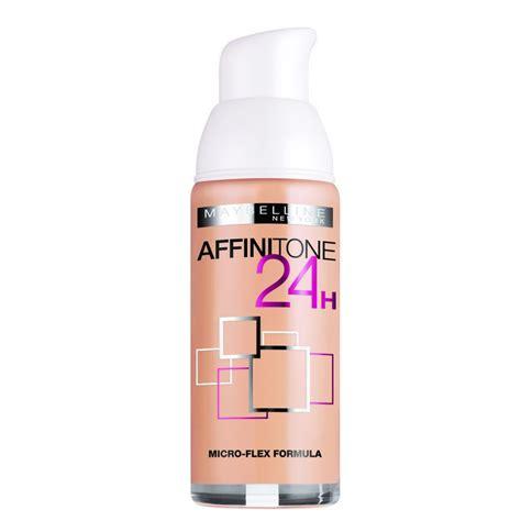 Maybelline Affinitone maybelline affinitone 24h alapoz 243