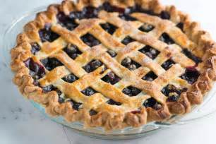 berry kuchen recipe gluten pie yum yum s gluten bakery and caf 233