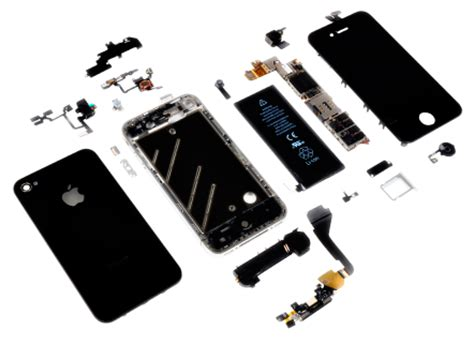 apple repair apple repair service cancomuk