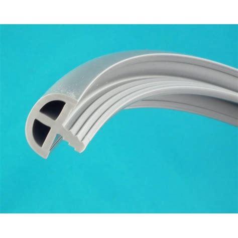 Small Kitchen Countertops - rubber profile edging quality postform ltd