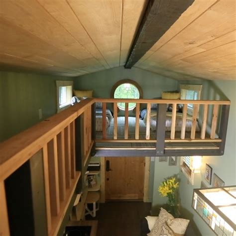 tiny house for 5 best 25 tiny house nation ideas on mini homes