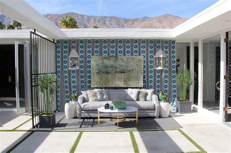 home design stores palm springs 100 modern home design showroom palm springs new showroom in palm springs interior