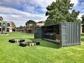 Shipping Container shipping container homes