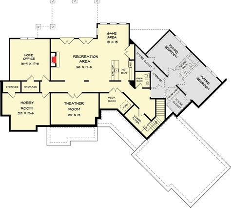 1st floor plan house 100 1st floor master bedroom house plans 100 first