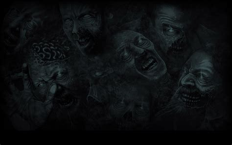zombie backgrounds  images