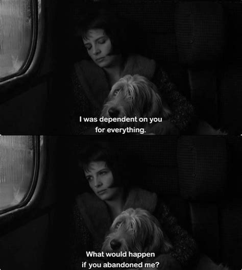 the unbearable lightness of being 17 best images about moviesilove on pinterest billy