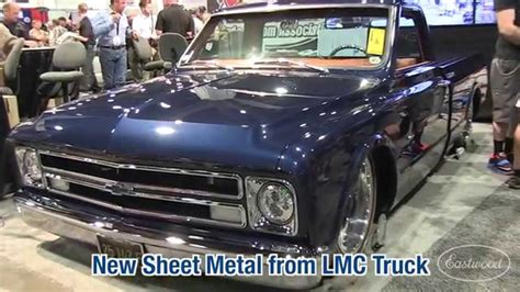Nissan Truck Giveaway - 2015 chevy truck giveaway html autos post