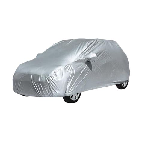 Cover Toyota Avanza jual custom cover mobil for toyota all new avanza
