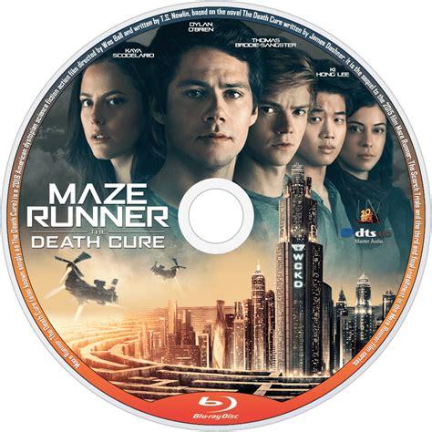 Maze Runner Cure 3 maze runner the cure fanart fanart tv