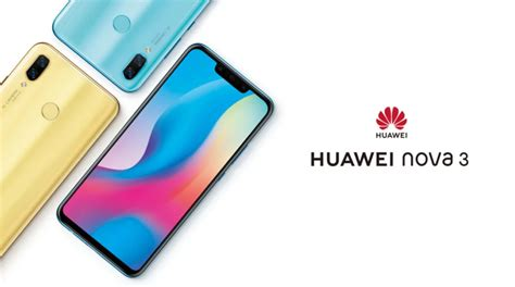 Harga Viewsonic by Lenovo Mobile Phone Price In Malaysia Harga Compare