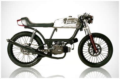 Motorrad Lust Roller by 53 Besten Puch Bilder Auf Pinterest Mopeds Autos Und